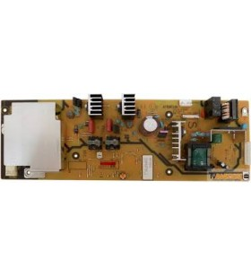 MPF3933L , PCPF0236 , TOSHIBA , 32AV500PG , AX080A034B , Power Board , Besleme Kartı