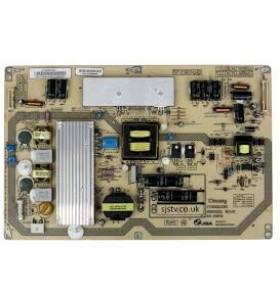 N11-150P1A , V71A0022900 , N150A001L , TOSHIBA , 40RL838 , LTA400HM15 , Power Board