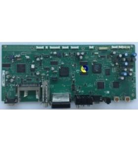 PCB000223.G
