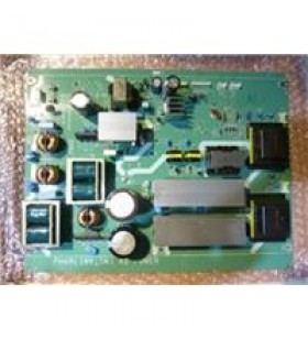 PE0372 B power board