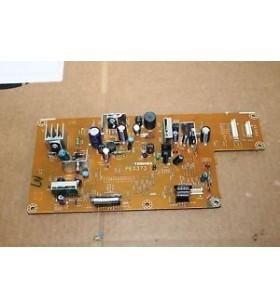 PE0373 , PE0373 A , V28A00050501 , TOSHIBA , 42A3000PG , FULL HD , Power