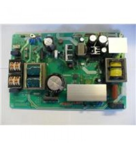 PE0391 power board