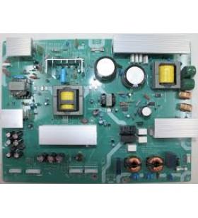 PE0401 , PE0401 C , V28A00055301 , TOSHIBA , 46XF350PG , LCD