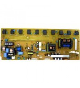 PLHL-T807A power board