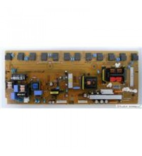 PLHL-T808A power board