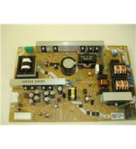 SRV2209WW power board