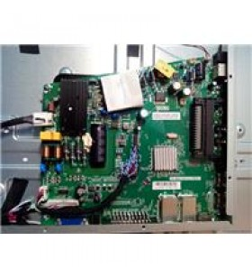 TP.MS3463S.PB801 main board
