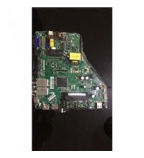 TP.MS3663S.PB818 main board