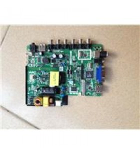 TP.VST59.PB818 power board