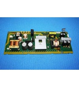 TX-32LXD1 power board