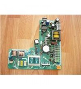 V28A00016401 power board