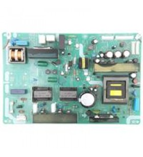 V28A000711C1 power board