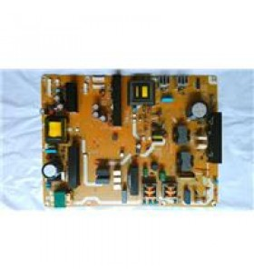 V28A00097101  power board