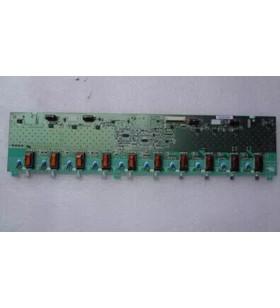 V298-601 , 4H+V2988.051/B , AU Optronics, T370HW03 V.E, T370HW03