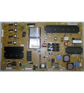 V71A00017700 , PSLF211402A , TOSHIBA , 46WL748 , LTA460HJ11 , Power Board