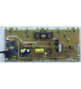 PSIV161C01V , V71A00023700 , T32LIPS_LC , TOSHIBA , 32HV10G , LTA320AP05 , Power Board