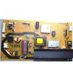 V71A00028700 power board