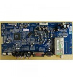 VTV-L26002 main board