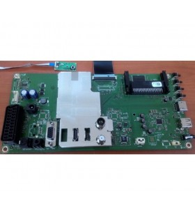 VTY190R-23 , 22'' CHIMEI PANEL BEKO ARÇELİK MAIN BOARD