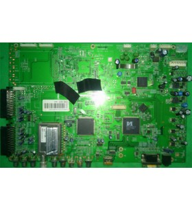 Arçelik Beko Z1J190R-8 CNZ 8ZZ LCD32TV005HD