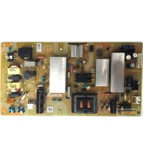 ZJN910R, DPS-106AP-1A, DPS-120AP-2, 2950338303, Beko Led tv Power Board