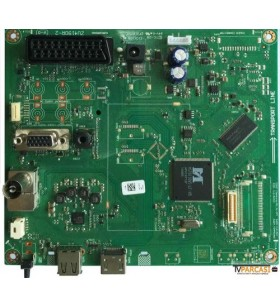 TV PARCASİ NEXRZZ, MAIN BOARD, ARÇELİK