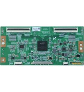 68709M9004G , PP62ABC , /LP62ABC , LG , 42LC2R , LC420WX7