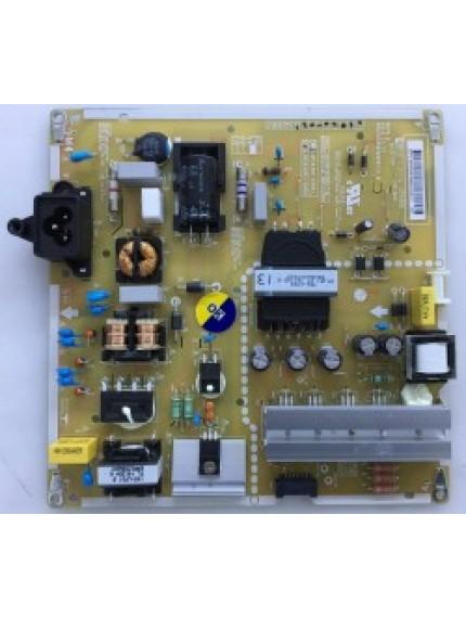 tv parcasi EAX66203001 power board lg