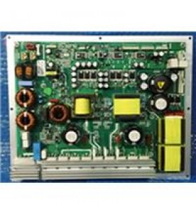 LG 3501Q00152A USP650M-50LP PDP5016H POWER BOARD