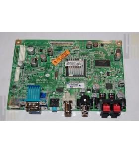 EAX61757702 , (0) , M4210L , LG , M4210LCBA , LCD , LD420WUN SC A1 , Main Board