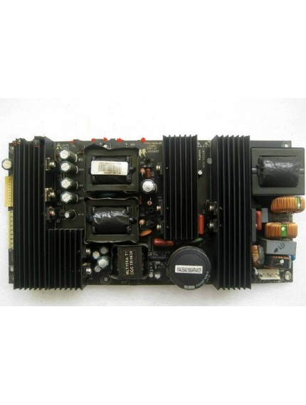 MLT198A-TL  power board