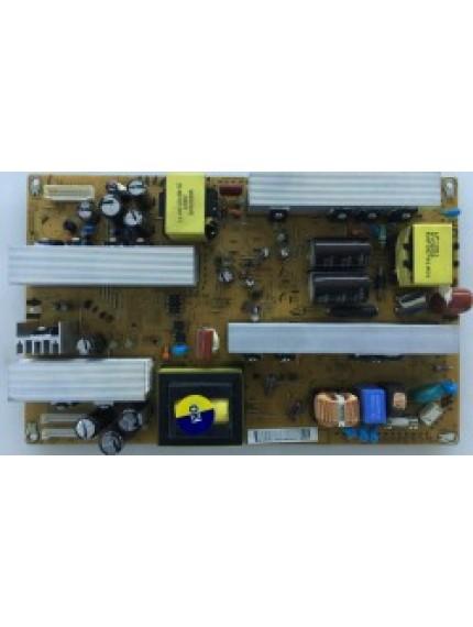tv parçası lg  power board EAY40504401