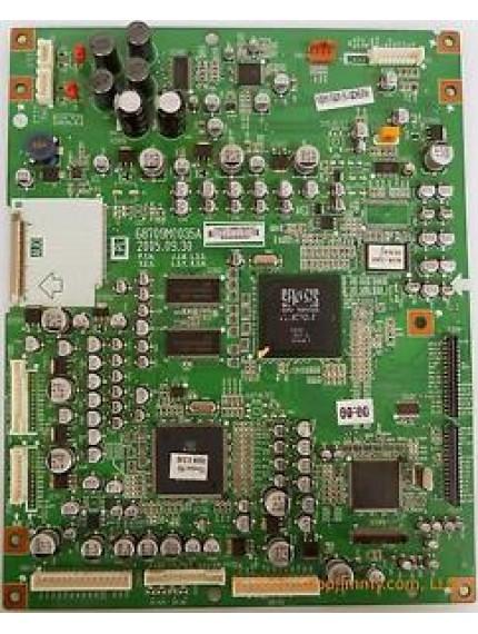 68709M0035A main