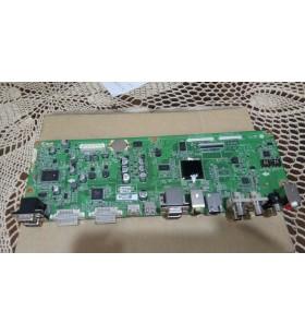 EAX64050805 , (0) , AGF76209502 , LG , 47WV30-BAA , LC470DXS SC A1 , Main Board