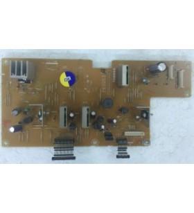 V28A000326A1 , PE0253 A , TOSHIBA , 37X3030D , LCD , Power Board , Besleme Kartı