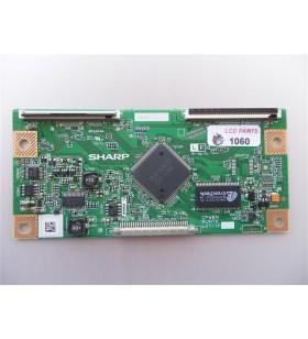 CPWBN RUNTK 4071TP tcon board