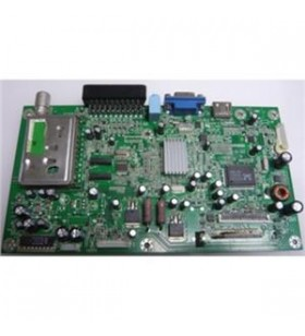 ST547DG , 30066391 , VESTEL LCD TV MAIN BOARD