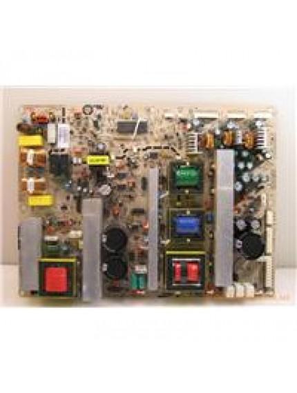 3501Q00160A L42V7 power
