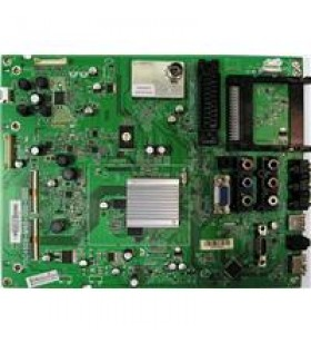 715G4609-M4B-000-005X main board