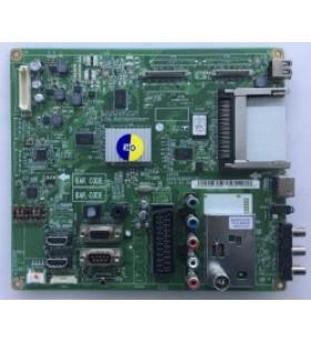 EBU60963686 , WR , EAX63026601 , (0) , LG