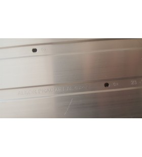 METALSAN BRACKET AL 40262