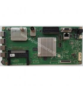 VKT190R-4, MRG8ZZ, BMS LG TM100HZ 3D DL, 057K42-A05, GRUNDIG G42L 8543 4B, MAIN BOARD