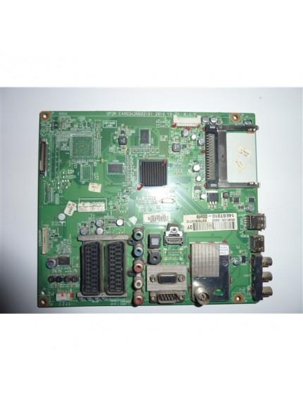 EAX63426602, (0), EBT60874712, LG MAİN BOARD