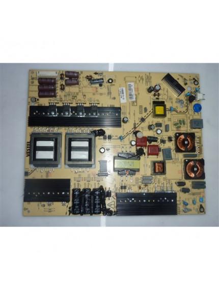 17PW03-9, 23232185, VESTEL POWER BOARD