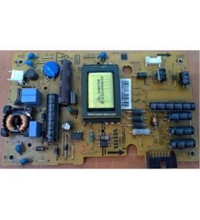 17IPS61-3, 23229107, VES236WNEC-03, Power board