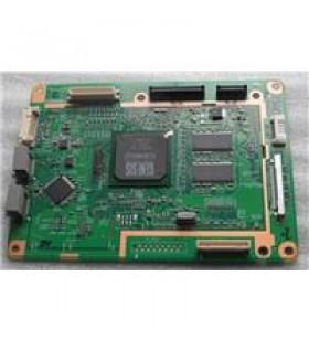 PE0251-V28A000318A1 main board