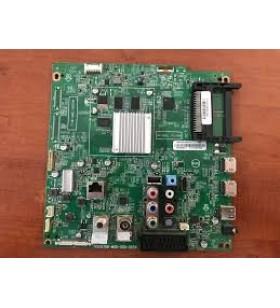 715G6388-MOD-000-005X Philips Main Board
