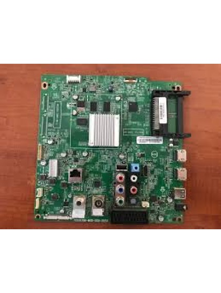 715G6388-MOD-000-005X Philips Main Board