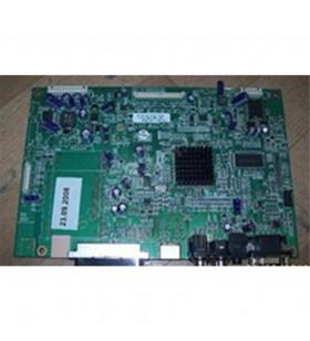 PIP10-32F1KN , MM8D05-R1387 , CPB28104 , 11000550110 , LG 32PC5RVUG , MAIN BOARD