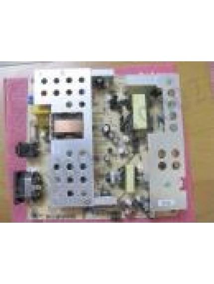 Acer AL2423W LCD TV Power Supply Unit FSP100-3P01